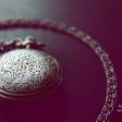 6 tips om sieraden te fotograferen