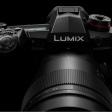 Panasonic lanceert nieuwe Lumix G9 & 200MM F2.8 Leica DG Elmarit lens