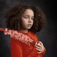 Portretfotografie tot in de puntjes: retoucheren van kleding