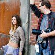 6 tips voor het fotograferen van modellen
