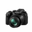 Panasonic Lumix FZ1000 +  Lumix TZ95: Reiscamera en superzoom bridgecamera