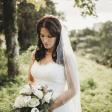 Review Nikon objectieven voor trouwfotografie