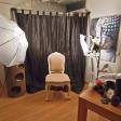 Bouw je eigen studio