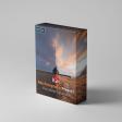 Gratis Zoom.nl presets nu beschikbaar voor Lightroom én Photoshop | Download Adobe Presets