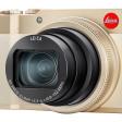 Review: Leica C-Lux - Volwassen en veelzijdig