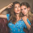 3 manieren om zacht licht te improviseren tijdens een fotoshoot