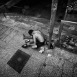 Expertuitdaging: Documentaire fotografie