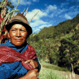 Stuur je foto in met het thema 'Met oog voor Latijns-Amerika'