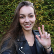 Julia's Zoom.nl Vlog (5) - Foto's maken in het donker!