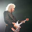 A Night at the Concert: de eerste stappen als concertfotograaf bij Queen+Adam Lambert... én de Sony A9 als concertcamera