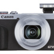 Review: Canon PowerShot G7 X Mark III