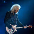 A Night at the Concert: wanneer je opeens Queen+Adam Lambert mag fotograferen