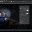 Affinity Photo nu ook voor Windows als alternatief voor Adobe Photoshop