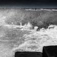 De mooiste stormfoto's van de oktober storm 2013