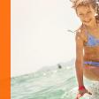 Doe mee met de Fotowedstrijd Mensen op vakantie