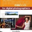 Het Photoshop CS5 boek voor digitale fotografen