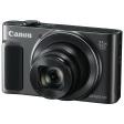 Canon Powershot SX620 HS: Creatief compact
