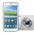 Review: Samsung Galaxy K Zoom