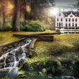 12 fotolocaties voor het fotograferen van kastelen