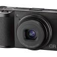 UPDATE: Ricoh GR III: derde generatie van deze compactcamera voor straatfotografie
