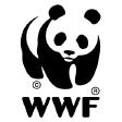 Stem nu op jouw favoriet voor de WWF-Frans Lanting Photo Award