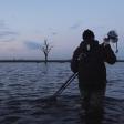 Videoserie: hoe fotografeer je een landschap?