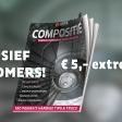 Extra korting voor Zoomers: Cursusbundel Compositie voor € 34,95   OP = OP