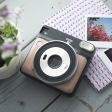 Fujifilm Instax Square SQ6 - Lang leve vierkant!