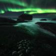 Tips voor het fotograferen van het Noorderlicht