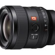 Review: Sony FE 24mm F1.4 GM