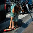 Feedback straatfotografie: Bas Losekoot beoordeelt deelnemers SIGMA Workshop
