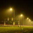 Fotodokter: lensflares in de nacht