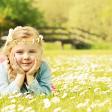 Photoshop: Laat de zon in je foto's schijnen