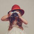 Veelgemaakte fouten bij de aanschaf van een camera