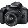 Wat is de beste spiegelreflexcamera voor beginners?