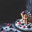 10 tips voor food fotografie - Foto's om van te smullen!