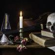 Inspiratie nodig? 7 onderwerpen voor een stilleven