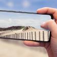 Betere smartphonefoto's maken? Doe de online cursus!