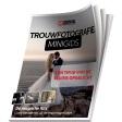 Minigids 'Trouwfotografie' gratis te downloaden!