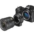 De voor- en nadelen van een lens-adapter