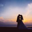 5 tips voor de beginnende trouwfotograaf