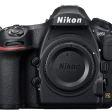 Review: Nikon D850