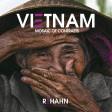 Het verhaal van de fotograaf: Vietnamese stammen door Réhahn