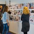 Vacature: Stage redactie Zoom.nl