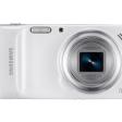 Samsung introduceert de GALAXY S4 zoom