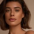 De top 10 glamour foto's op Zoom.nl van 2019