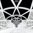 Bruikbare tips voor architectuurfotografie - Een overzicht