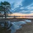 Geef je op voor een gratis workshop landschapsfotografie!