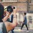 5 manieren om meer uit de accuduur van je camera te halen