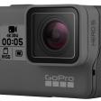 Review: GoPro HERO5 Black
